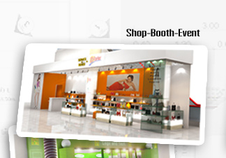 Go to Booth-shop Page