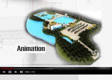 Go to Animation Page